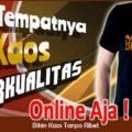 harga seragam sekolah anak SDIT di Sumbawa